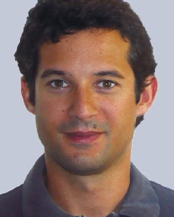 Dr. Andrea Enrico Borgonovo