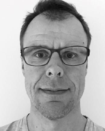 Dr. Klaus Krischan