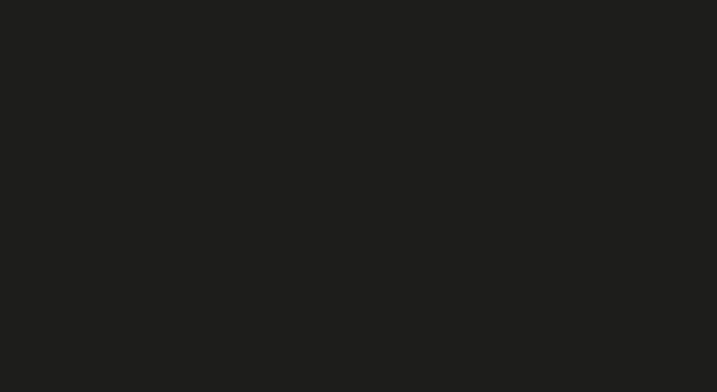 mini1SKY logo