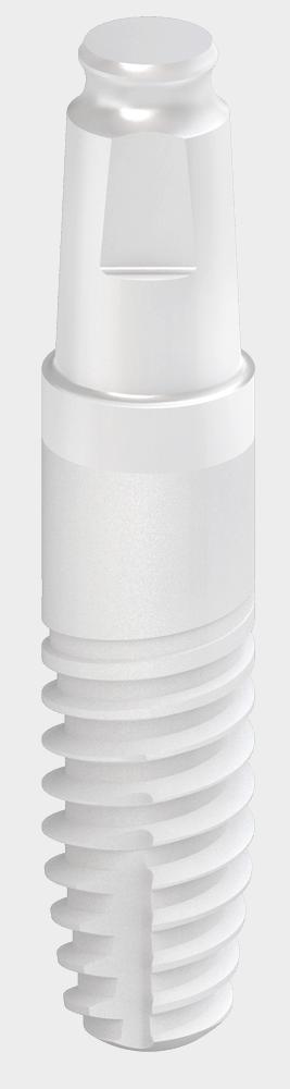 whiteSKY Implant prespective