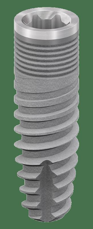 narrowSKY implant