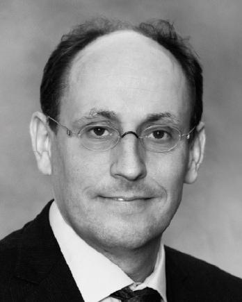 Dr. Jörg Neugebauer