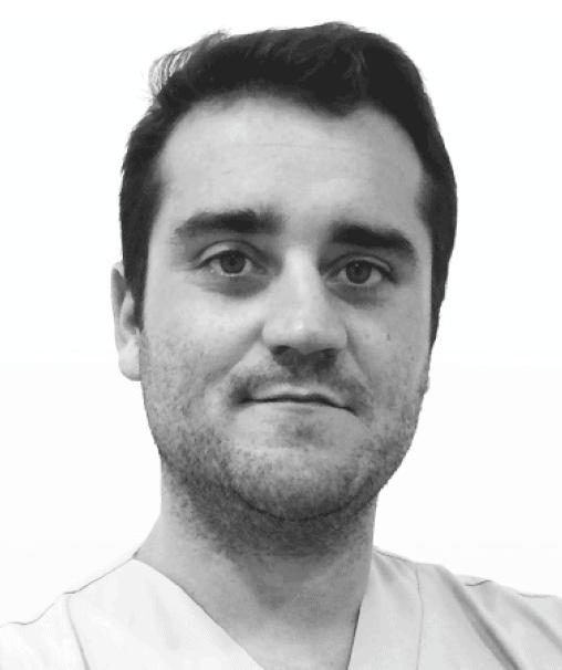 PROF. DR. JOSÉ EDUARDO MATÉ SÁNCHEZ DE VAL. PHD, MSC, DDS.