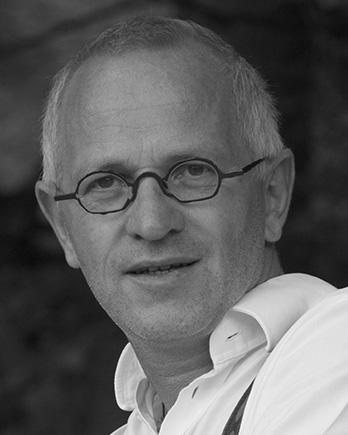 Dr. Siegmund Döttelmayer